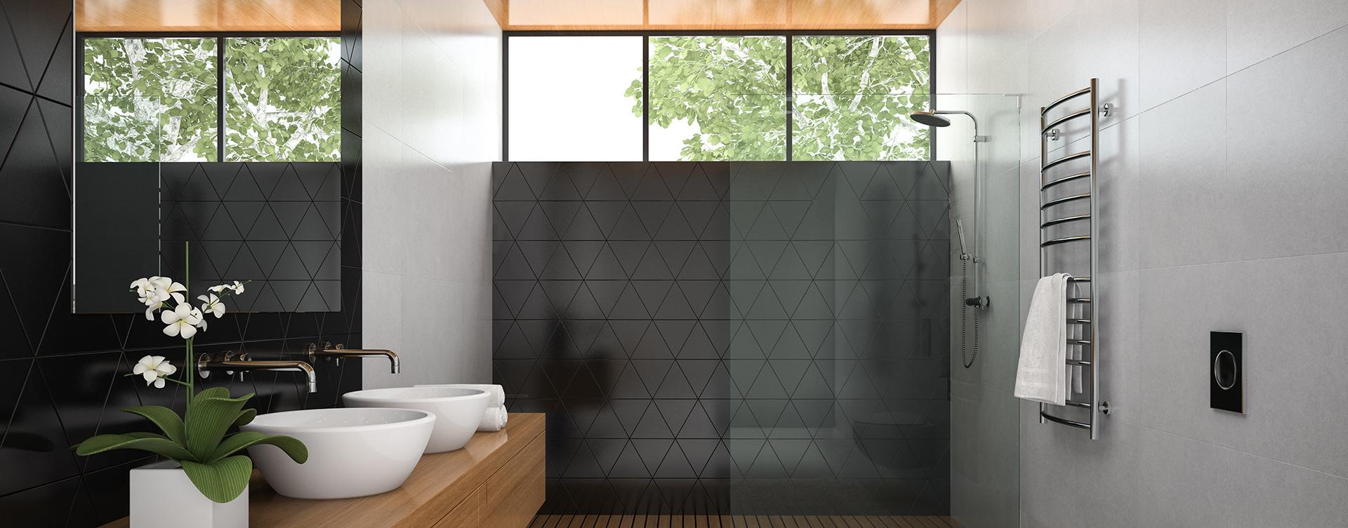 Marker kerámia fürdőszoba szalon